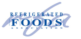 Refrigerated Foods Association (RFA)