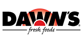 Dawn's Fresh Foods - manufacturing and distribution facility