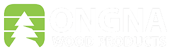 Ongna Wood Products - Custom wood crates, pallets, boxes, and skids