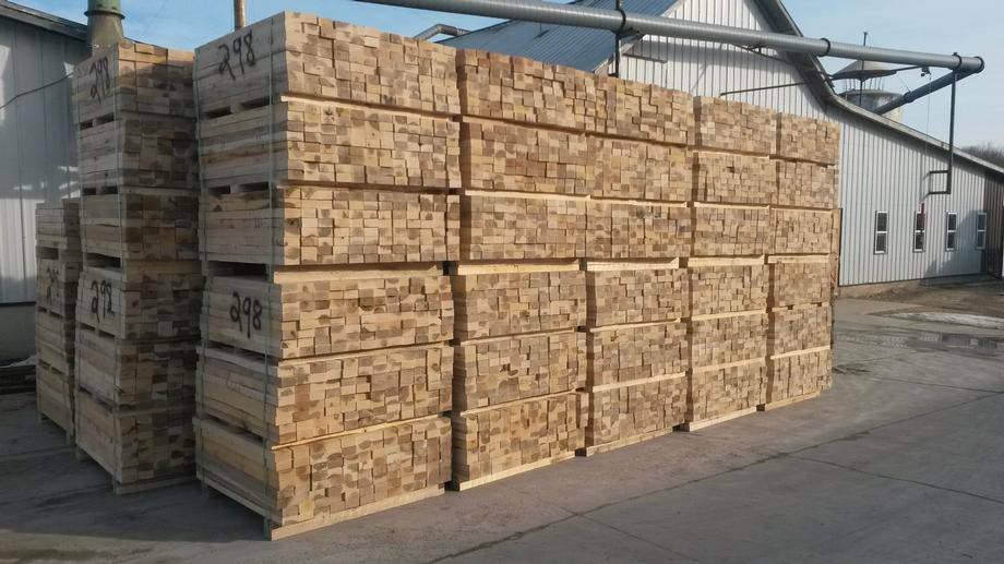 Ongna wood products industrial lumber hardwood softwood