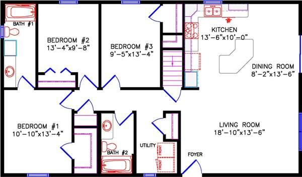 145C95DF wood_floorplan_2