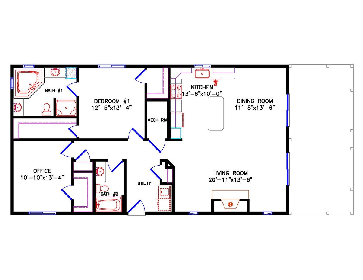 Home building plans online family home plans for Building plan online
