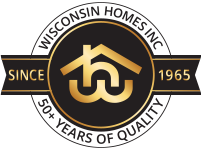 Wisconsin Homes 50 Years of Quality