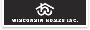 Wisconsin Homes Inc. Precision Home Builder