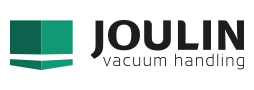 Joulin Vacuum Lifts