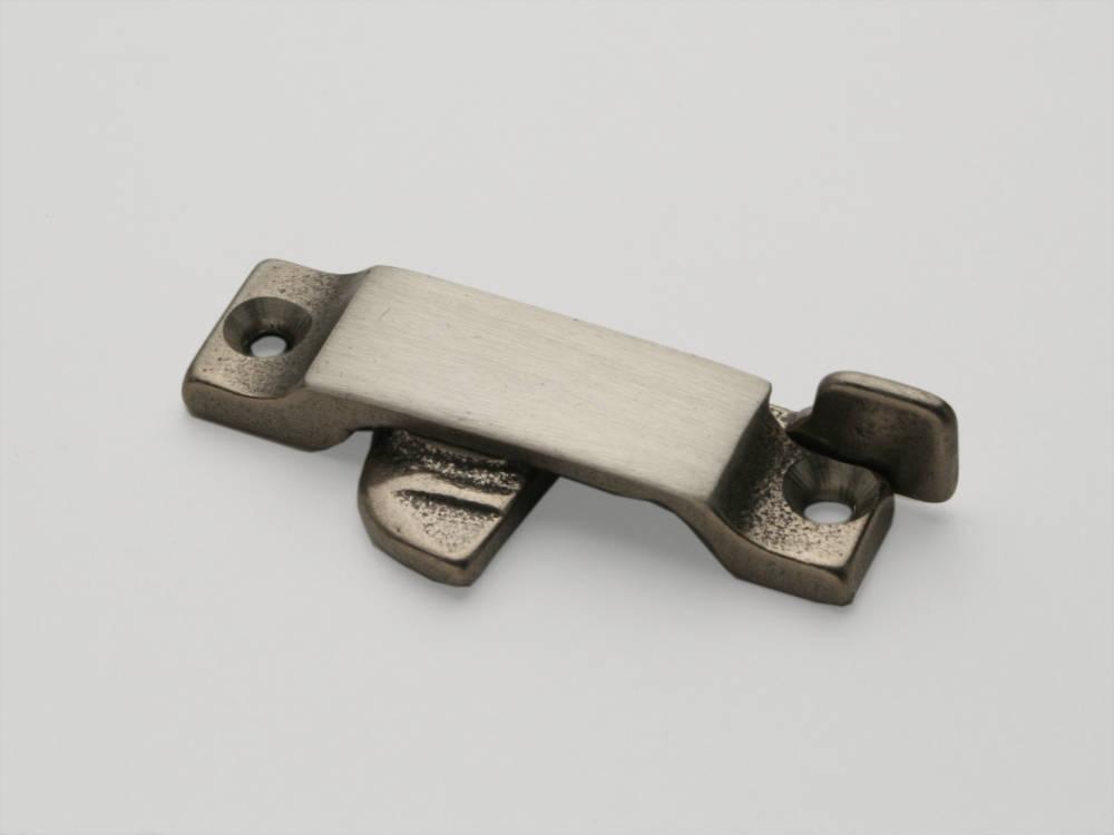 Sweep Lock - 46593