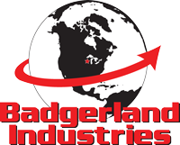 Badgerland Industries