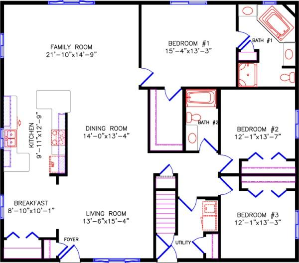 7632B5F3-stport_floorplan Ranch Homes Floor Plans Sq Ft on 2500 sq ft ranch floor plans, 2000 sq ft ranch floor plans, 2300 sq ft ranch floor plans, 1000 sq ft ranch floor plans, 3000 sq ft ranch floor plans, 1100 sq ft ranch floor plans, 1800 sq ft ranch floor plans,