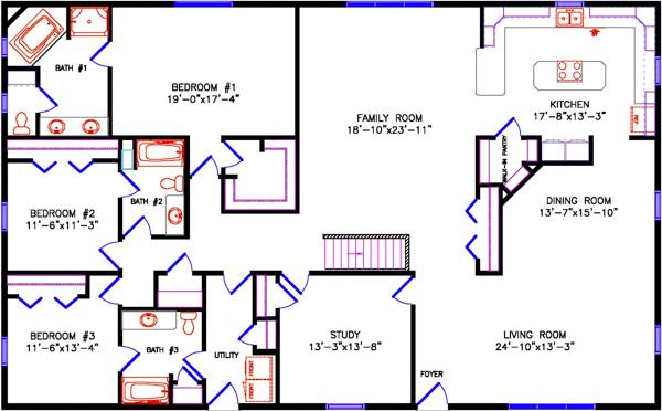 CC019694-4830_lit_color Ranch Homes Floor Plans Sq Ft on 2500 sq ft ranch floor plans, 2000 sq ft ranch floor plans, 2300 sq ft ranch floor plans, 1000 sq ft ranch floor plans, 3000 sq ft ranch floor plans, 1100 sq ft ranch floor plans, 1800 sq ft ranch floor plans,